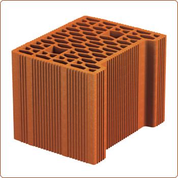 Bloc ceramic TIP 30DM